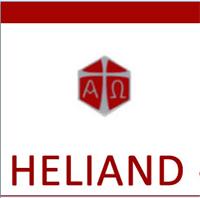 Heliand